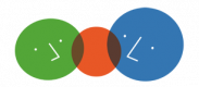 Logo KJA Neuperlach